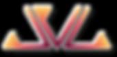 EPR_Web_Vector2Artboard 2_2x.png