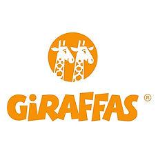 Giraffas.jpg