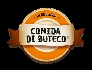 comida-buteco.png