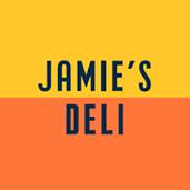 Jamie's Deli 170.png