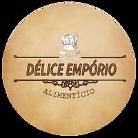 DELICE-LOGO.png