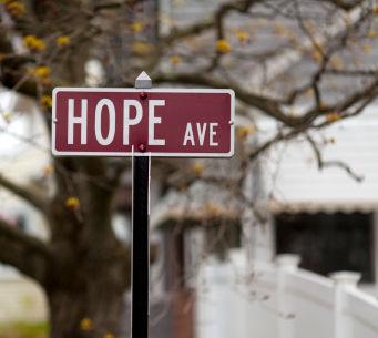1hope-street.jpg