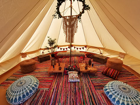 Chill Out Tent.jpg