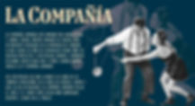 La_Compañia.jpg