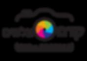 Logo Camera Tel.png