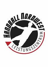 HandballNordwestLogo_2f-e1520888134877.j