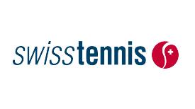 swiss-tennis-logo-inner.png