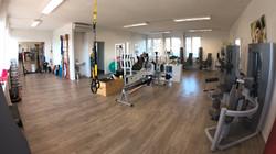 Trainingsraum 2_bearbeitet