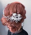 Bridal hair accessory.jpg