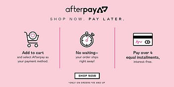 afterpay-email-banner-480x480.jpg