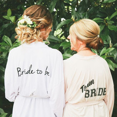 Hayley's Wedding.jpg