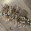 Thumbnail: Rosey Golden Hair Romance