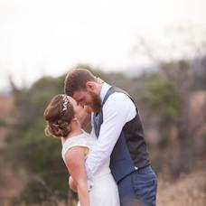 Karissa Wedding.jpg