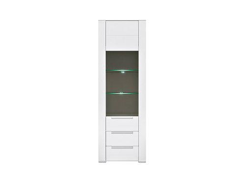 Cabinet Dinaro