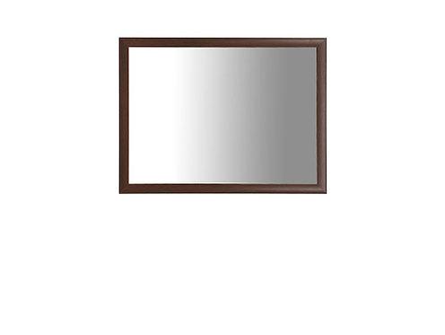 Mirror Koen