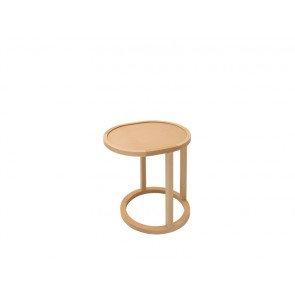 Side Table Moko