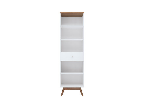 Bookcase Heda