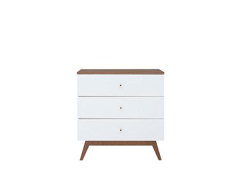 Dresser Heda