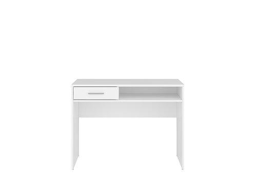 Desk Nepo