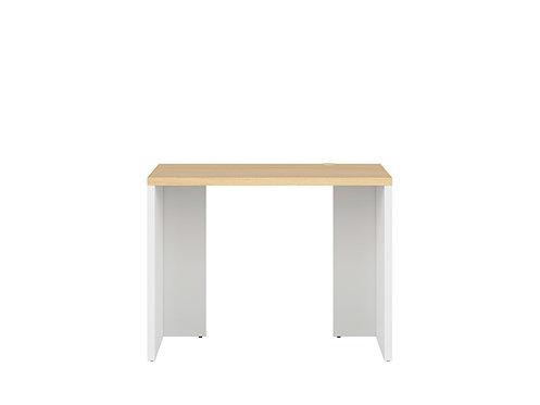 Desk Denton