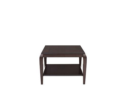 Coffee Table Loren
