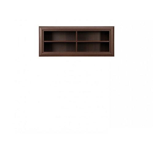 Hanging Cabinet Koen