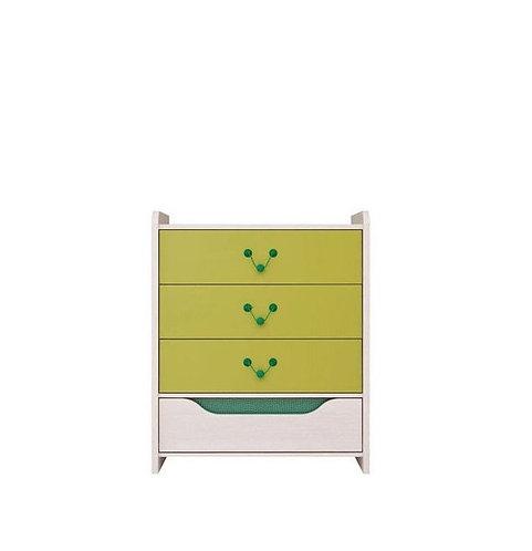 Dresser Hihot