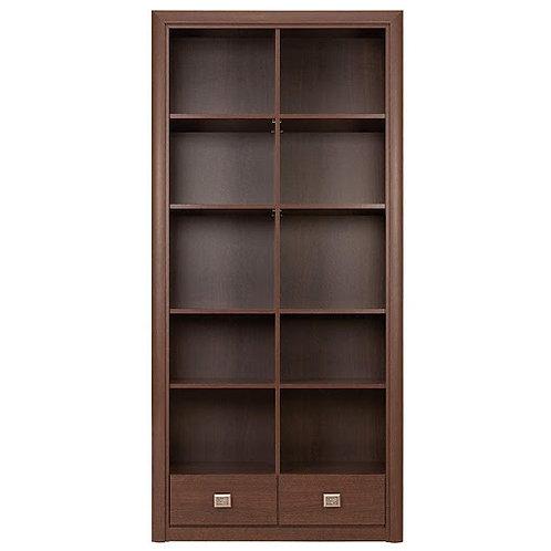 Bookcase Koen