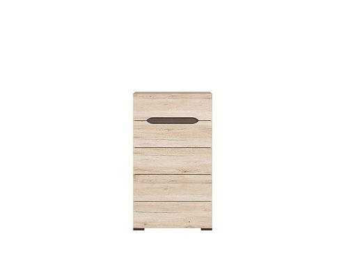Dresser Elpasso