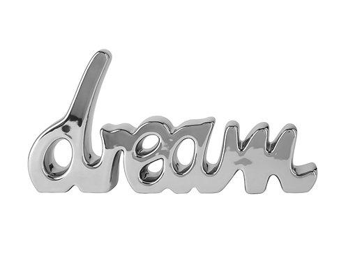 Ceramic Object Dream