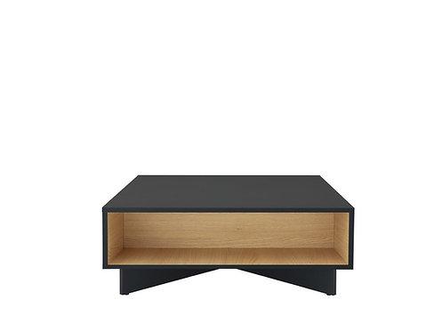 Coffee Table Modai