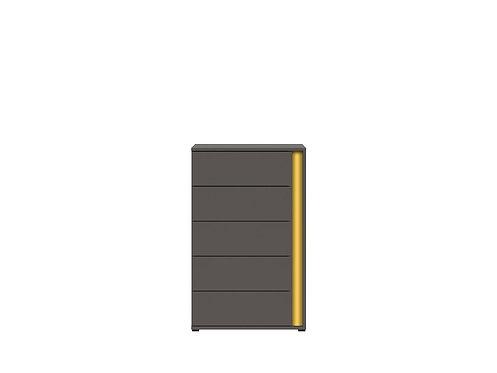 Dresser Graphic
