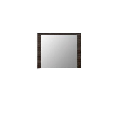 Mirror Raflo