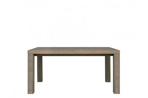 Table Iberia