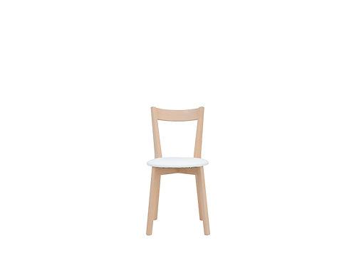 Chair Ikka