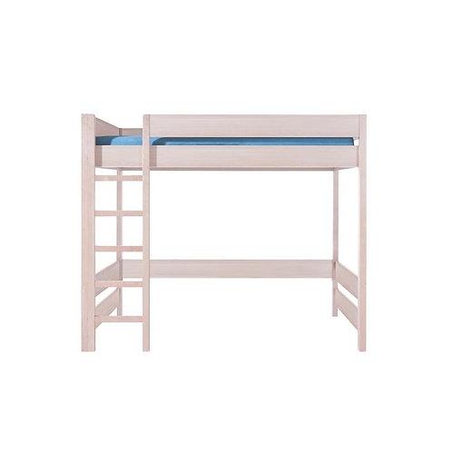 Bunk Bed Rupi