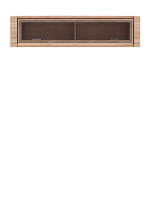 Hanging Cabinet Raflo