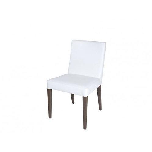 Chair Iberia