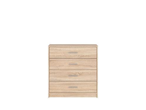 Dresser Nepo