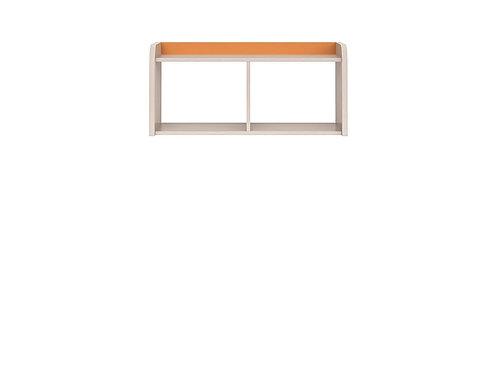 Hanging Shelf Rupi