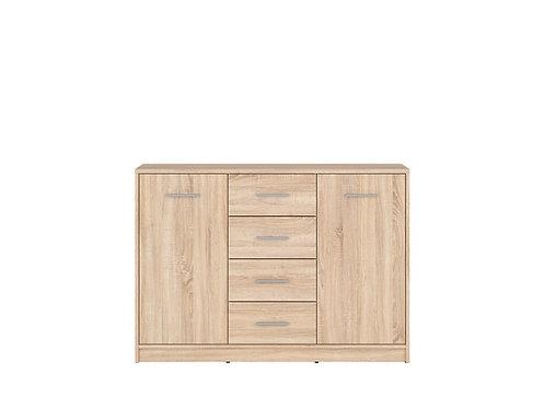 Cabinet Nepo