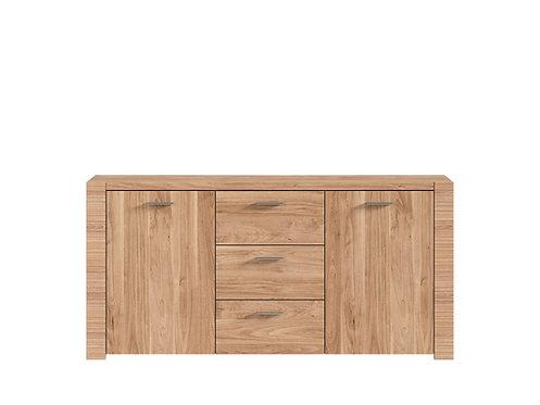 Cabinet Raflo