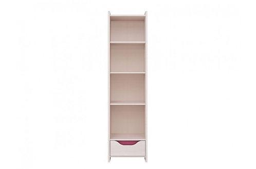 Bookcase Hihot