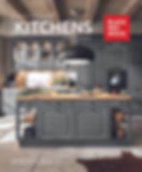Cover-SensoKitchens-2020.jpg