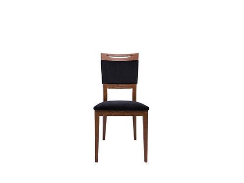 Chair Madison