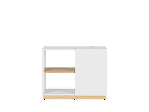 Cabinet Denton