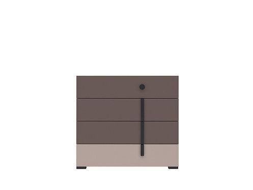 Dresser Nikko