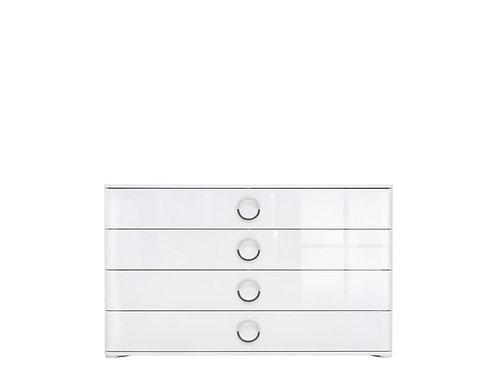 Dresser Roksana II