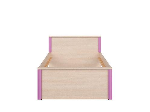 Kids Bed Caps