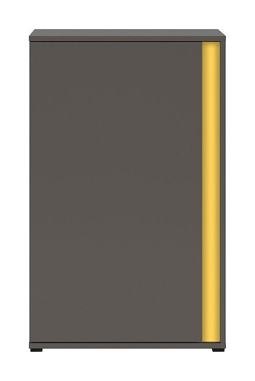 Cabinet Graphic